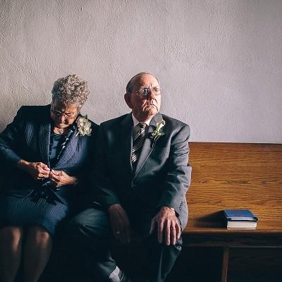 Wedding - Ceremony Reception