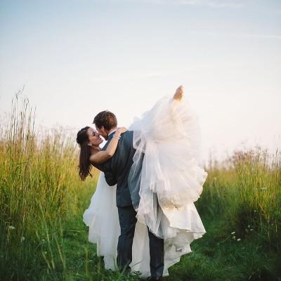 Wedding - Together