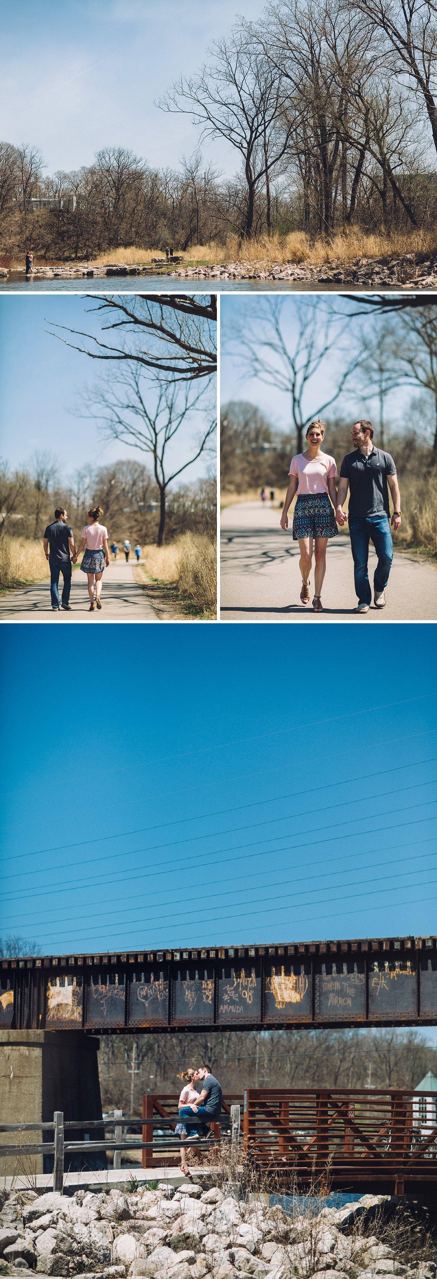Ann_Arbor_Engagement_0011