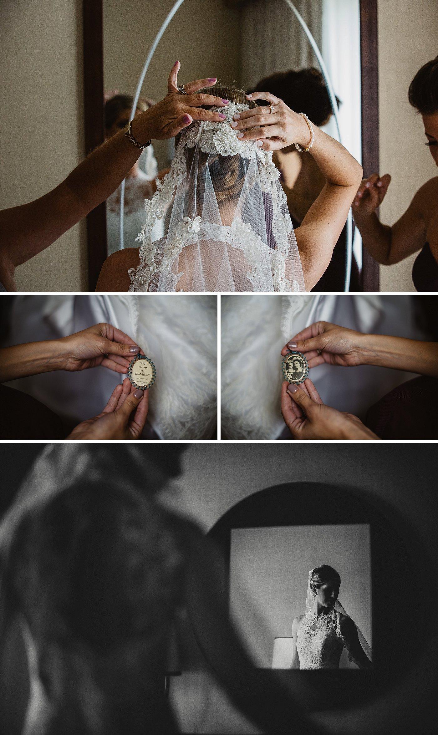 Moerlein_Wedding_0002