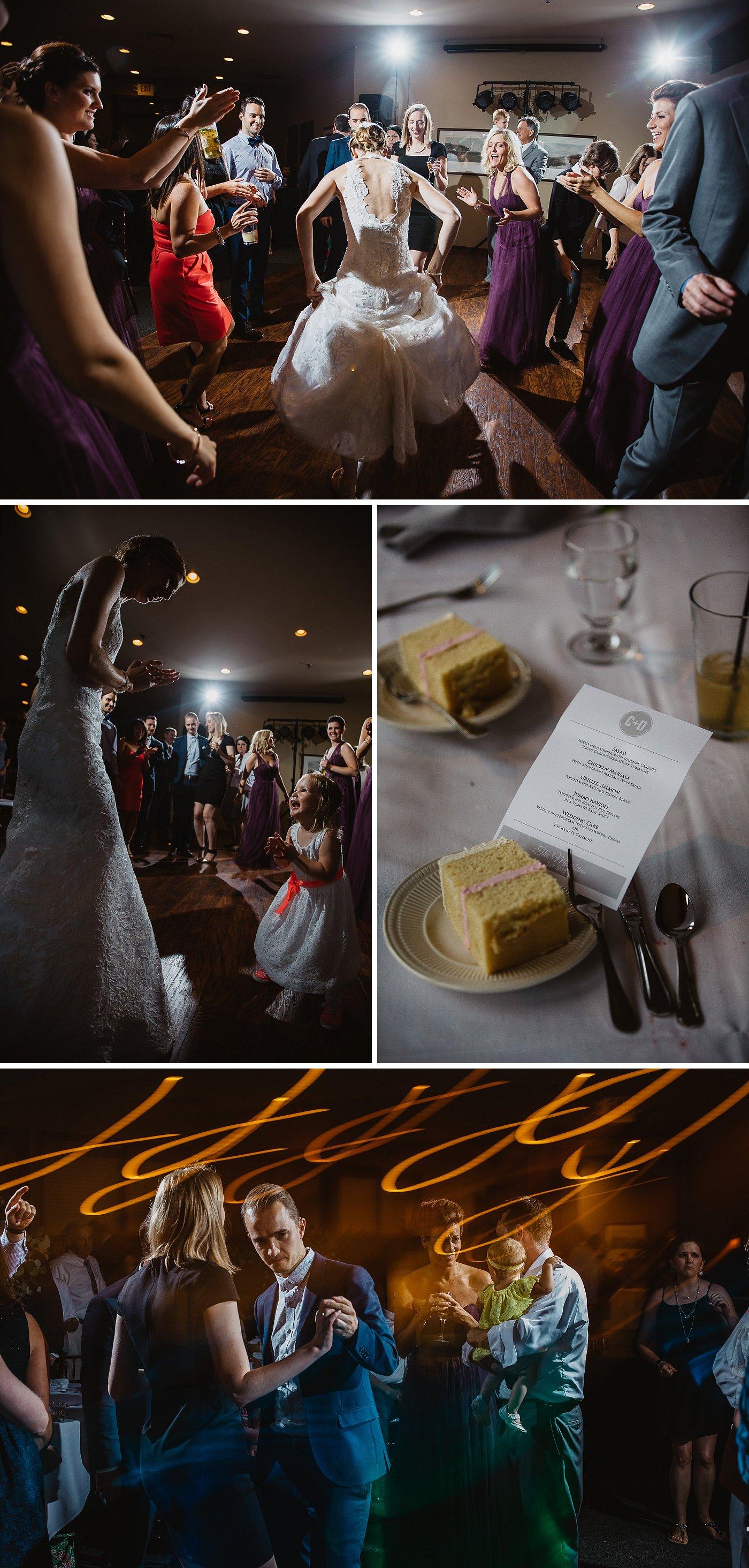 Moerlein_Wedding_0017